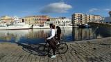 BikeMed-Sète3