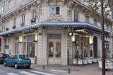 Brasserie-le-Victor-Hugo-Sè