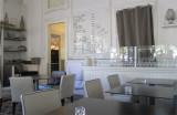 Brasserie-le-Victor-Hugo