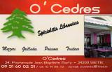 Carte-O'Cèdres-Sète