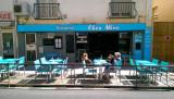 Chez-Mino-Sète