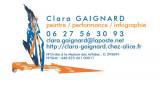 Clara-Gaignard-Sète