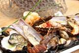 Coquillages-et-crustacés-3