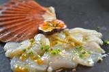 Coquillages-et-crustacés-5