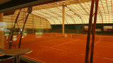 Courts-Couverts-N-Delmas