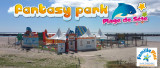 Fantasy-Park-1-copie-2