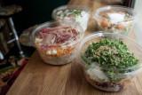 Homard-et-Dindon-Sète-salad