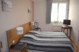 Hotel-Le-Regina-Sete-cham3