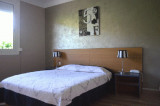 Hotel-Le-Regina-Sete-chambr