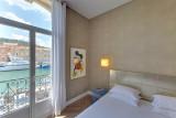 Hôtel-l'Orque-Bleue-chambre