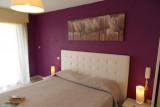 Hotel-le-venezia-sete-cham3