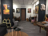 Atelier Carmela