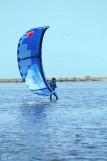 Kite-Premium-5