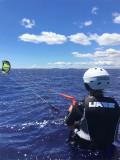 Kite-Premium-8