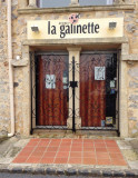 La-Galinette-Sète