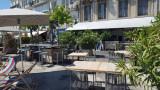 La-Senne-Sète-terrasse