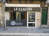 Le-Classiq-Sete-facade