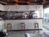 Le-Sud-Sète-bar