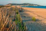 Le-castellas-Sete-plage1