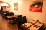 Restaurant-Au-Feu-de-Bois-2