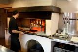 Restaurant-Au-Feu-de-Bois-3