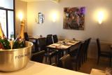 Restaurant-Au-Feu-de-Bois-5