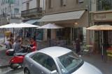 Restaurant-Le-Thautem-Sète