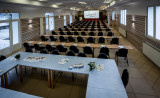 Salle-Cette---Clasee-2