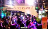 Stclair-