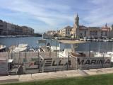 Stella-Marina-Sète-4