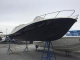 Stella-Marina-Sète-5