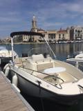 Stella-Marina-Sète-7