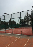 Tennis-Club-de-Sète3