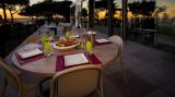 Terrasse-Restaurant-13
