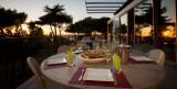 Terrasse-Restaurant-9