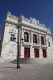 Théâtre-Molière-Sète