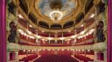 Théâtre-Molière-Sète3
