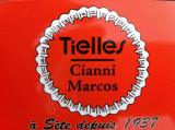 Tielles-Cianni-Marcos-Sète-