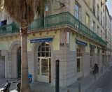 Tielles-Cianni-Marcos-Sète