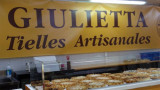 Tielles-Giulietta-Sète-hall