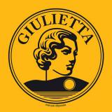 Tielles-Giulietta-logo