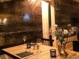 WEB-Restaurant-Mas-Viel-2