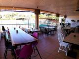 WEB-Restaurant-Mas-Viel-4