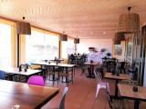 WEB-Restaurant-Mas-Viel-6