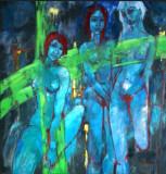 atelier-le-3-sylvie-serrano-peinture-sculpture-sete-2873