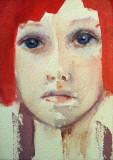 atelier-le-3-sylvie-serrano-peinture-sculpture-sete-aquarelle-2875