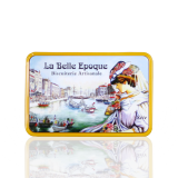 boite-belle-epoque-sete-zezette-200gr