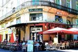 brasserie-le-flore-1