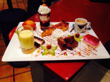 cafe-gourmand