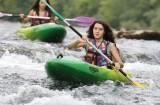 solo-canoe-roquebrun